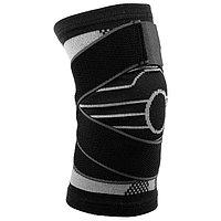 Суппорт колена, размер М