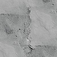 Самоклеящаяся антивандальная пленка для декора 'Бетон' 60х155 см