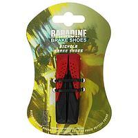 Картридж для тормозных колодок Baradine 959VCR, МТВ, 70 мм