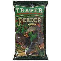 Прикормка Traper Special Фидер, вес 1 кг