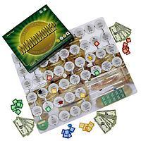 Настольная игра 'Миллионер'