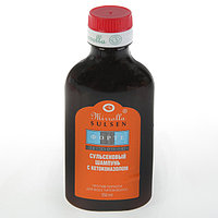 Шампунь Mirrolla 'Сульсен Форте' 2 с кетоконазолом, 150 мл