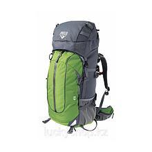 Рюкзаки, чемоданы, сумки