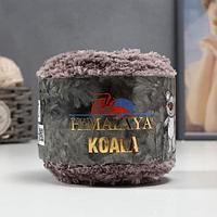Пряжа 'Koala' 100 микрополиэстер 100м/100гр (75708 бежевый)