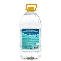 Хлоргексидин биглюконат 0,05, канистра 5 л