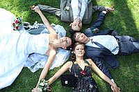 Видеофотосъёмка: Свадьбы, қыз ұзату, прочее.