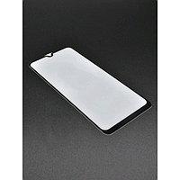 Защитное стекло Innovation 2D, для Samsung A30/A50 (2019), полный клей, черное