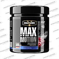 Изотоник Maxler Max Motion (500gr)