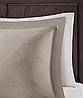 Madison Park  комплект постельного белья   -А4, фото 3