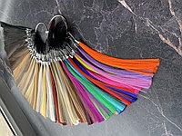 Палитра цветов Hairshop Аида