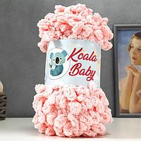 Пряжа 'Koala baby' 100 полиэстер 16,7м/180гр (103)