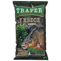Прикормка 'TRAPER' лещ, 1 кг