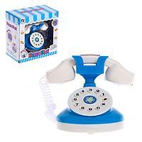 Бытовая техника 'Телефон Мечта'