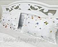 Набор Kenzo с летним одеялом, фото 2