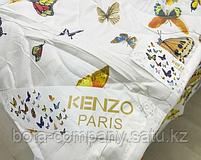 Набор Kenzo с летним одеялом, фото 3