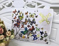 Набор Kenzo с летним одеялом, фото 4