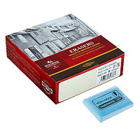 Ластик-клячка для растушевки Koh-I-Noor 6421/18 Extra soft, синий (комплект из 18 шт.)