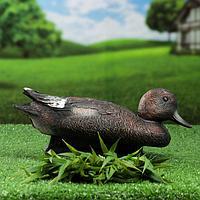 Фигура подсадная 'Свиязь' утка