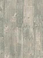 ЛДСП Атриум серый №R48010