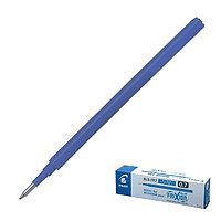 Стержень гелевый 'Пиши-стирай' Pilot Frixion 0,7 мм, для ручек BL-FR7, чернила синие