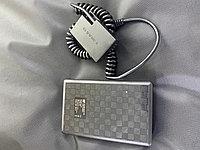Адаптер питание FB for Canon LP-E17 аккумулятор Power Bank, фото 1