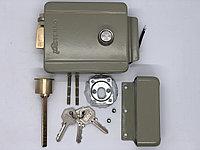 Электромеханический замок для дверей