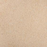 Песок для рисования 'Натуральный', 1 кг