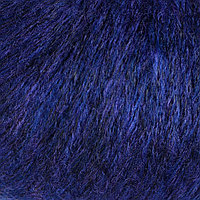 Пряжа 'Nordic Lace' 48 акрил, 31 полиамид, 21 шерсть 115м/50гр (5019)