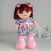 Кукла 'Соня', цвета МИКС