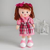 Кукла 'Мила', цвета МИКС