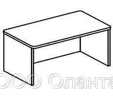 Тумба-лавка универсальная для детского сада (1200х400х420) арт. ТЛ16