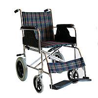 Кресло-коляска механическая FS860LB