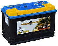 Аккумулятор MINN KOTA MK-DC-110 (глуб. разрядки, 110 а/ч), Z 31512