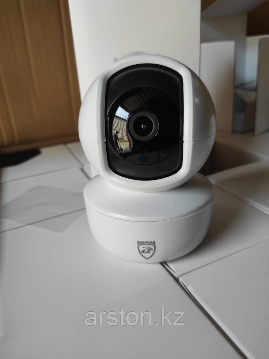 WIFI Камера АО 51