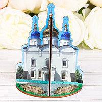 Настольный сувенир 'Тобольск. Софийский собор'
