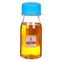 Лак шеллачный (спиртовой), 40 мл, ShellacPolish, для состаривания