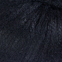 Пряжа 'Nordic Lace' 48 акрил, 31 полиамид, 21 шерсть 115м/50гр (5018)