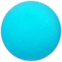 Эспандер ПВХ мячик круглый, d5 см, цвета МИКС