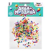 Аквамозаика 'Набор шариков', 500 штук