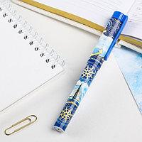 Ручка сувенирная 'Владивосток'