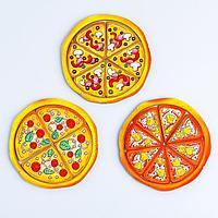Игровой набор 'Пиццерия'