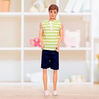 Кукла-модель 'Даниэль', МИКС