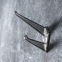 Крючок для одежды 'Ретро', 9.5 см