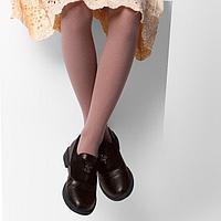 Колготки детские 'Рете', цвет телесный, рост 152-164 см (12-13 лет)