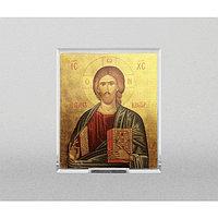 Икона 'Иисус Христос'
