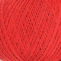 Нитки вязальные 'Лилия' 440м/75гр 100 хлопок цвет 0703 (комплект из 6 шт.)