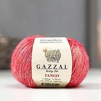 Пряжа 'Tango' 10меринос. шерсть,20акрил, 70полиамид 275м/50гр (1483) (комплект из 5 шт.)