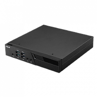 Mini PC Asus PB60-B7692MD Intel Core i7 9700T, 8Gb DDR4, Intel UHD, 256Gb SSD, Type C, HDMI, WiFi 5