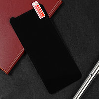 Защитное стекло LuazON 'Анти-шпион', для телефона Samsung S9
