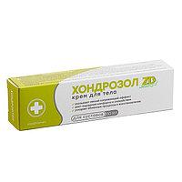 Крем для суставов 'Хондрозол ZD', 50 мл